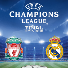 champions_league_finals