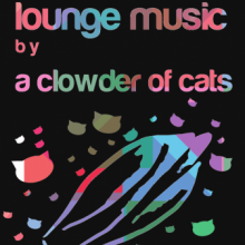 lounge_clowder_of_cats_edit