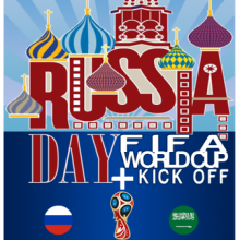russia_day_FIFA_reframed