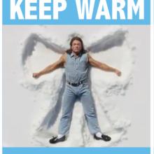 Keep_warm
