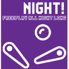 pinball_night