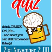pub_quiz_november